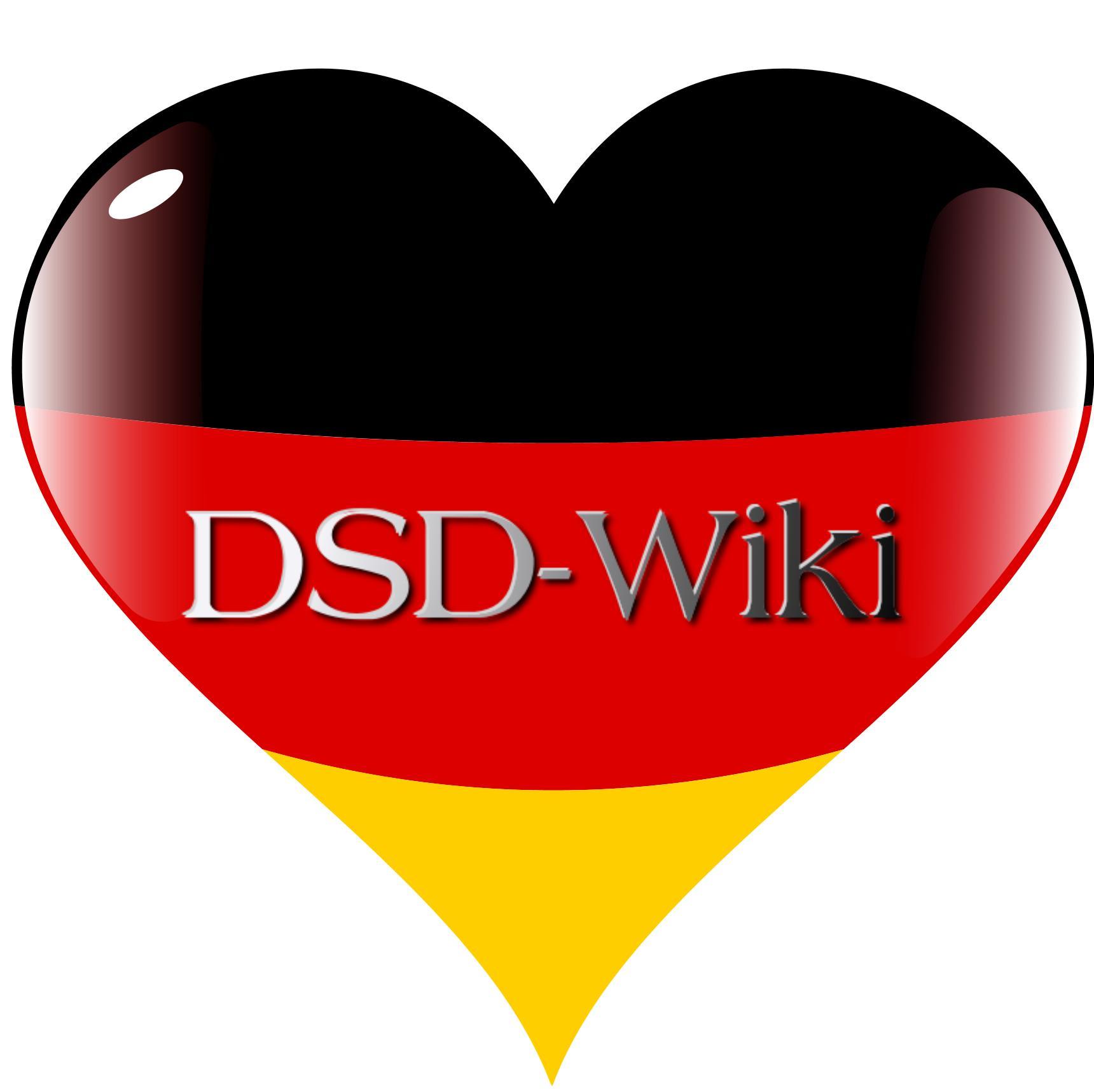 DSD-Wiki