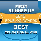 DSD-Wiki 2010