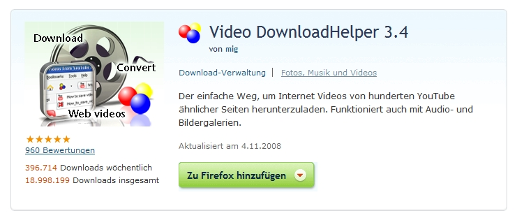 firefaxdownloadhelper