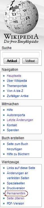 wikipediaperma1