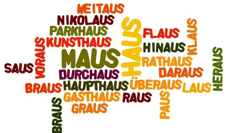 wordle raus