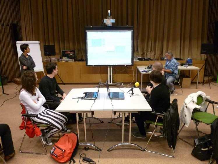 workshop1_1