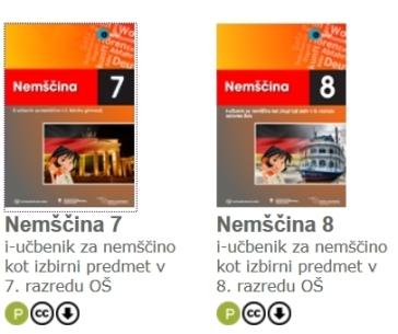 iLehrwerk1