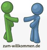 screenshot-willkommen-zum-de-2016-12-07-22-34-45