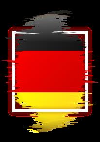 flag-2037711_1920