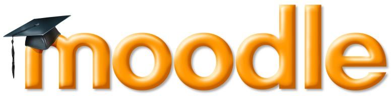 Moodle-logo-large