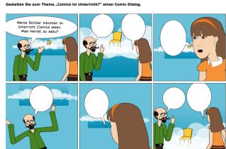 Screenshot-2018-1-11 gestalten-sie-zum-thema-comics-im-unterricht-einen-comic-dialog pdf