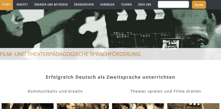 Screenshot-2018-1-17 film- und theaterpädagogische Sprachförderung