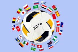 football-3374667_1920