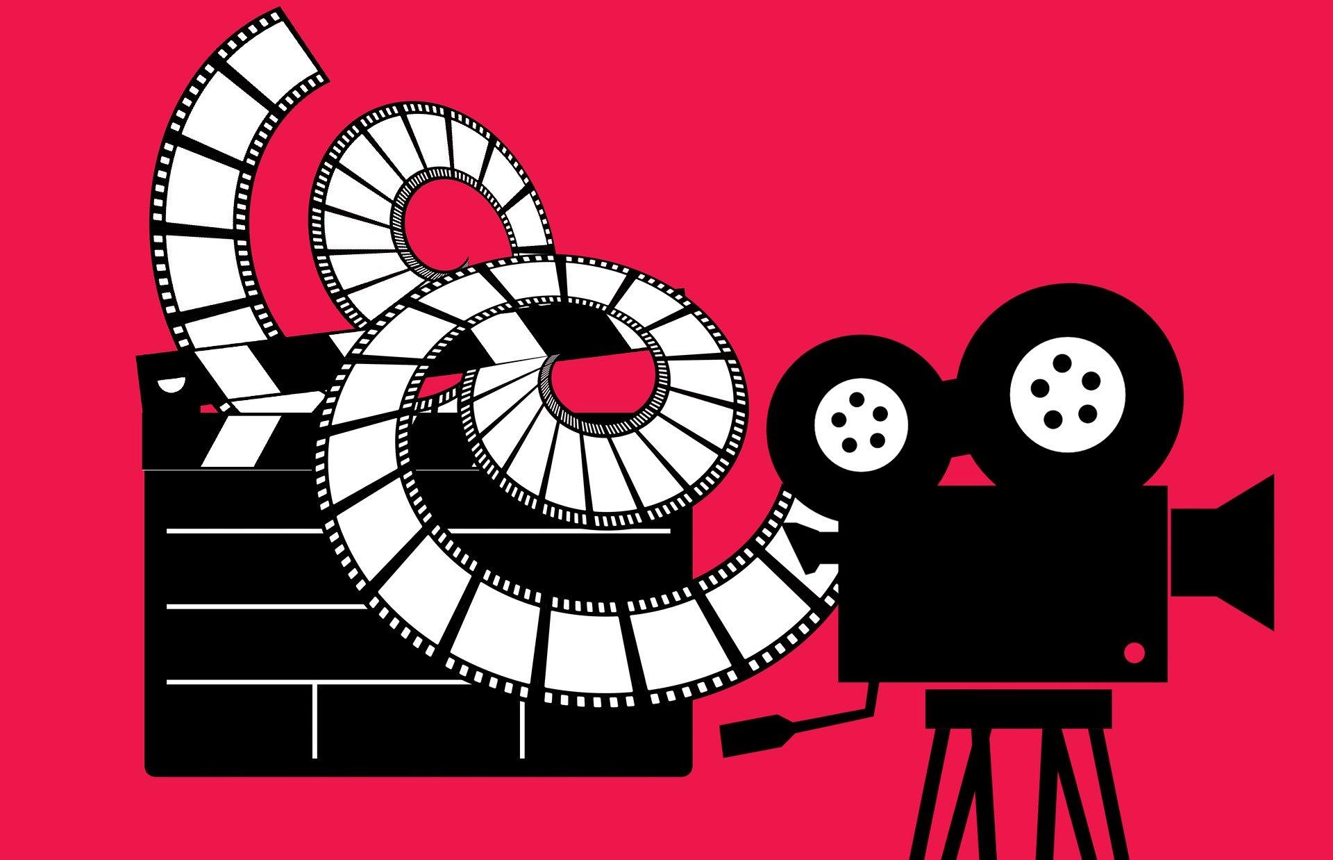 cinema-4857895_1920